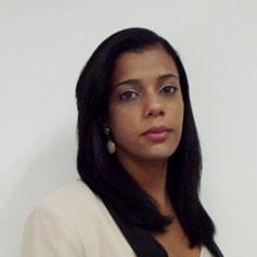 Semíramis da Rocha Vieira Chaves