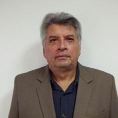 Izael Nóbrega